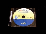 ABC do školy CD-ROM